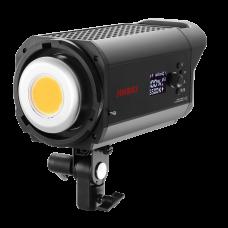 Постоянный свет Jinbei EFII-200 LED Video Light