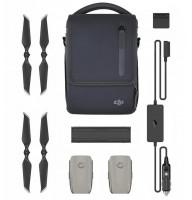 Комплект аксессуаров DJI FPV Fly More Kit