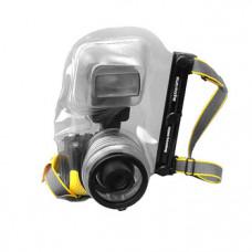 Подводный бокс Ewa-Marine D-AX