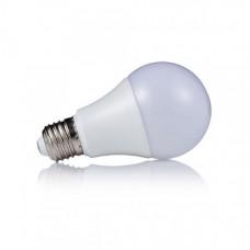 Лампа запасная Falcon 12W/E27 / LED