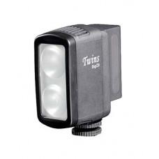 Накамерный свет Falcon VDL-20 Twins Digi 20 видеосвет