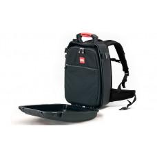 Рюкзак HPRC 3500 BAGBLK