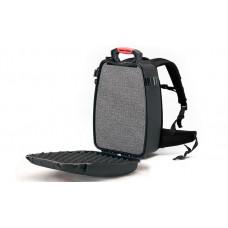 Рюкзак HPRC 3500 CUBBLK