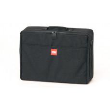 Внутренняя сумка для кейса HPRC