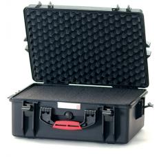Кейс HPRC 2600 CUBBLK