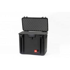 Кейс HPRC 4200 CUBBLK
