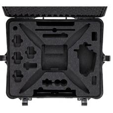 Внутренняя форма под Phantom 3 для кейса HPRC2700W ZSP-PHA-0008