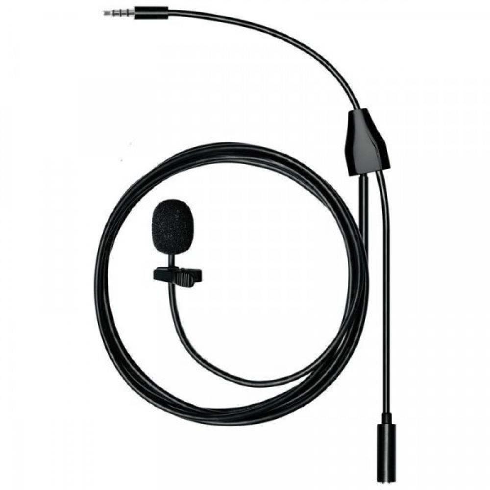 Микрофон Marshall Electronics MXL-MM160