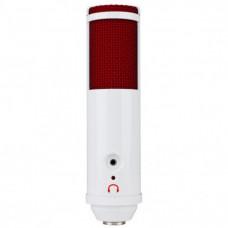 Микрофон Marshall Electronics MXL Tempo WR