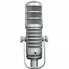 Микрофон Marshall Electronics MXL BCC-1