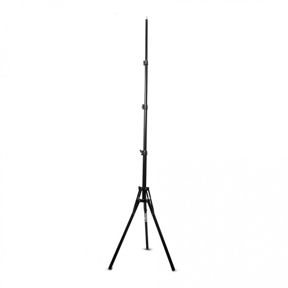 Студийная стойка MyGear WT-8052P 1.7 м (нагрузка 4 кг) NEW