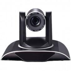 PTZ камера Minrray UV950A-12-NDI