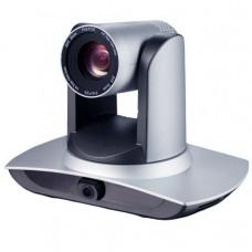 Auto-tracking PTZ камера Minrray UV100T-20