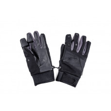 Перчатки для рук (M) PGYTECH