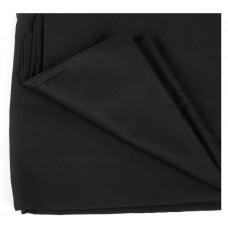 Фон тканевый Mircopro Black 3x6м