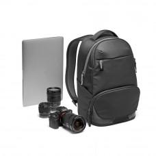 Advanced Active рюкзак для DSLR/CSC (MB MA2-BP-A)