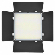 Постоянный свет Jinbei EFP-50 BiColor LED Panel light