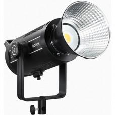 Постоянный LED свет Godox SL200W II