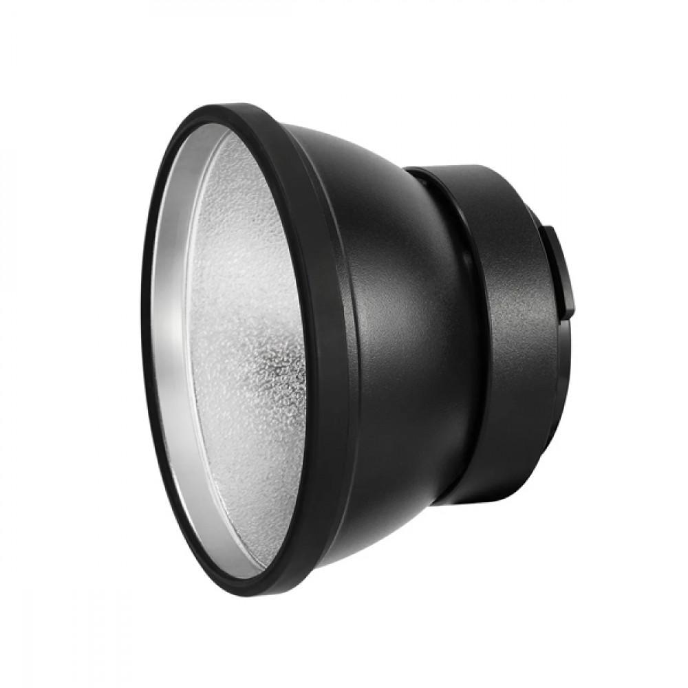 Рефлектор стандартный с фильтрами для AD300Pro