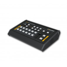 Видеомикшер AVMATRIX VS0601