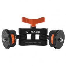 Крепление E-image EI-A74