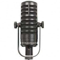 Микрофон Marshall Electronics MXL BCD-1