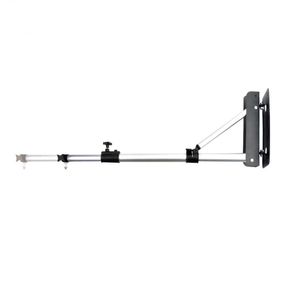 Настенный журавль MyGear WT-806F 75-130 см (нагрузка 6 кг) NEW