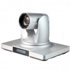 Endpoint PTZ камера Minrray MR1060