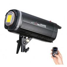 Постоянный свет Tolifo SK-1500L