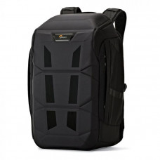 Рюкзак для квадрокоптера Lowepro DroneGuard BP 450 AW (LP36990-PWW)