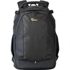 Рюкзак Lowepro Flipside 400 AW II (LP37129-PWW)