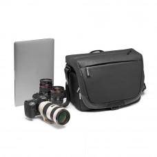 Advanced сумка-мессенджер для DSLR/CSC, р-р M (MB MA2-M-M)