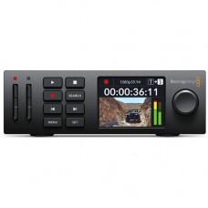 Видеорекордер HyperDeck Studio HD Mini