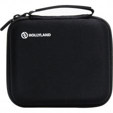 Сумка Hollyland Bag for Mars 300/400/400s