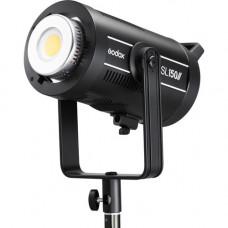 Постоянный LED свет Godox SL150W II