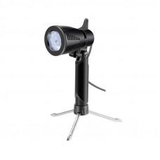 Постоянный свет Visico LED-20 (20W)