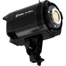 Постоянный свет Tolifo EF-60W