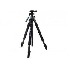Штатив видео Slik Pro AL-323 SVH