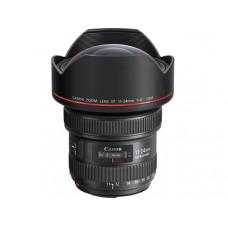 Объектив Canon EF 11-24mm F4L USM