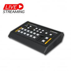 Видеомикшер AVMATRIX VS0601U