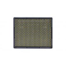 LED панель Aputure Amaran HR672S