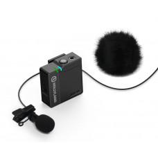 Аудио Передатчик Hollyland Lark 150 Single TX