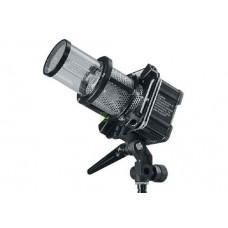Dedolight DLH200S - Осветительный прибор двойного света