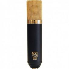 Микрофон Marshall Electronics MXL V69 ME