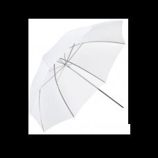 Зонт на просвет MyGear UR-04 (85 см)