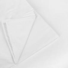 Фон тканевый Mircopro White 3x6м