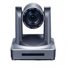 PTZ камера Minrray UV510A-10-NDI