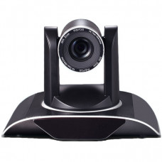 PTZ камера Minrray UV950A-12-U3