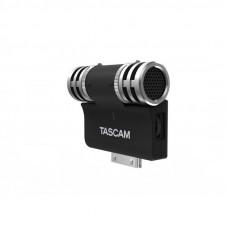 Микрофон для iOS TASCAM IM2W