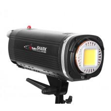 Постоянный свет Tolifo SK-2000L